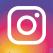 Lumino公式Instagram