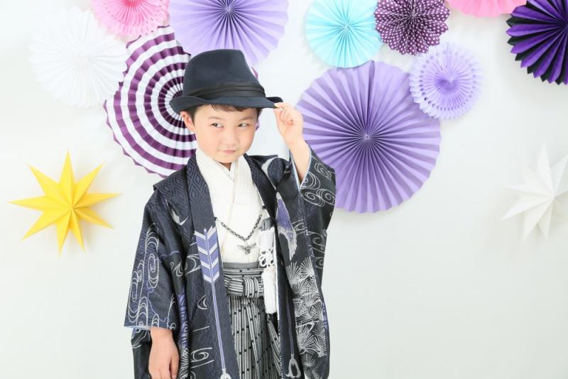 【姫路市近郊にお住まいの方へ】七五三撮影のご案内!!