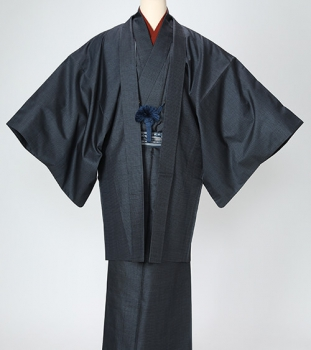 kimono01-1