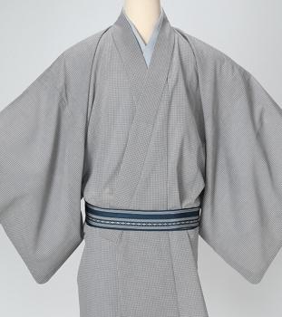 kimono03-1