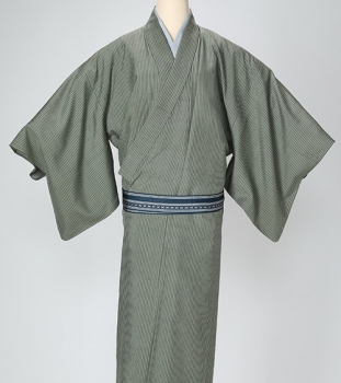 kimono05-1